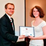 IMPAC Czech Young Writers Award